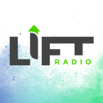 LIFT Radio 105.3 FM USA, Seattle-Tacoma