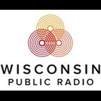 WPR All Classical 90.7 FM United States of America, Milwaukee