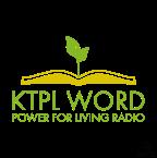 KTPL Word 88.3 FM United States of America, Pueblo