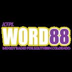 Power 88 88.3 FM USA, Pueblo