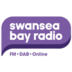 Swansea Bay Radio 102.1 FM United Kingdom, Swansea