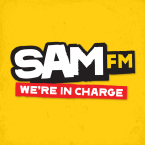Sam FM Swindon 107.7 FM United Kingdom, Swindon