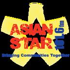 Asian Star 101.6 FM United Kingdom, Slough