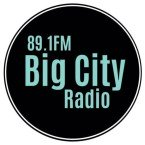 Big City Radio 89.1 FM United Kingdom, Wrexham