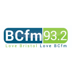 BCfm 93.2 FM United Kingdom, Bristol