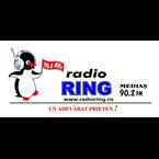 Radio Ring 90.2 FM Romania, Bicaz