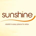 Sunshine 106.8 106.8 FM Ireland, Dublin