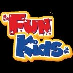Fun Kids 218.640 DAB United Kingdom