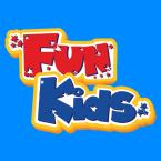 Fun Kids 218.640 DAB United Kingdom