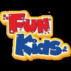 Fun Kids 218.640 DAB United Kingdom, London