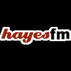 Hayes FM 91.8 FM United Kingdom, Hayes