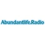 Abundant Life Radio 103.1 FM Antigua and Barbuda, St. John's