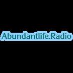 Abundant Life Radio 103.1 FM Antigua and Barbuda, St. John's