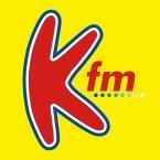 Kfm Radio 97.6 FM Ireland, Naas