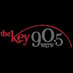 The Key 90.5 FM United States of America, Chicago