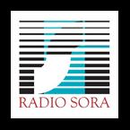 Radio Sora 91.1 FM Slovenia, Upper Carniola