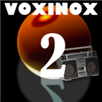 Voxinox2 Switzerland