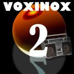 Voxinox2 Switzerland, Lausanne