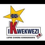 Ikwekwezi FM 106.3 FM South Africa, Johannesburg