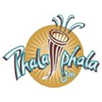 Phalaphala FM 107.8 FM South Africa, Johannesburg