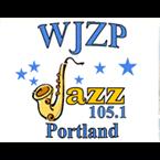 Jazz 107.9 107.9 FM United States of America, Portland