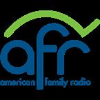 AFR (Music & Teaching) 88.3 FM USA, Tupelo