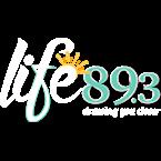 Life 89.3 89.3 FM United States of America, San Luis Obispo