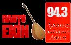 Radyo Ekin 94.3 FM Turkey, İstanbul