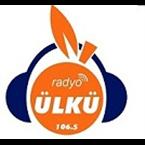 Radyo Ülkü 106.5 FM Turkey, Mersin