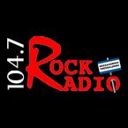 Rock Radio 104.7 FM Greece, Thessaloniki