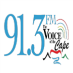 The Voice of the Cape 91.3 FM South Africa, Cape Town