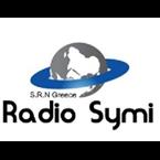 Symi FM 107.8 FM Greece, Symi