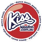 Kiss FM 87.6 FM Australia, Melbourne