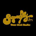 Superfly.fm 98.3 FM Austria, Vienna