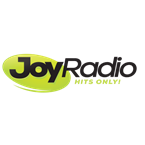 Joy Radio Groningen/Drenthe 104.4 FM Netherlands, Groningen