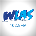102.9FM WLAS - Lasell College Radio 102.9 FM United States of America, Auburndale