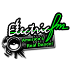 ElectricFM United States of America, New York City