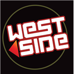 Westside Radio 89.6 FM United Kingdom, London