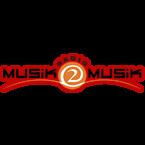 Musik 2 Musik Canada, Montreal