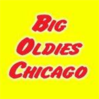 Big Oldies Chicago USA