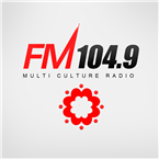 Perth Chinese Radio 104.9 FM Australia, Perth