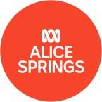 ABC Alice Springs 783 AM Australia, Alice Springs