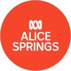 ABC Alice Springs 783 AM Australia, Alice Springs