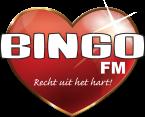 Bingo FM 107.7 FM Netherlands, Utrecht