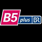 B5 plus Germany