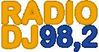 Radio Dj 98.2 96.1 FM Albania, Tirana