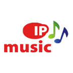 IP Music 94.6  Switzerland