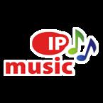 IP Music 94.6  Switzerland, Geneva