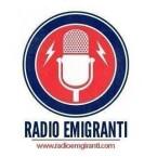 Radio Emigranti Albania, Tirana