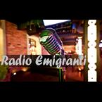 Radio Emigranti Albania